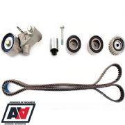 Subaru Impreza EJ20 EJ25 Full Timing Belt Kit 1996-2008